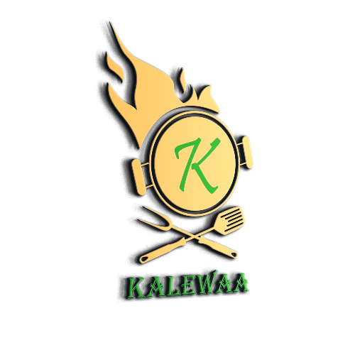 Kalewaa - A pure veg restaurant