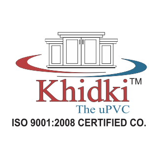 Khidki - Upvc Doors Windows