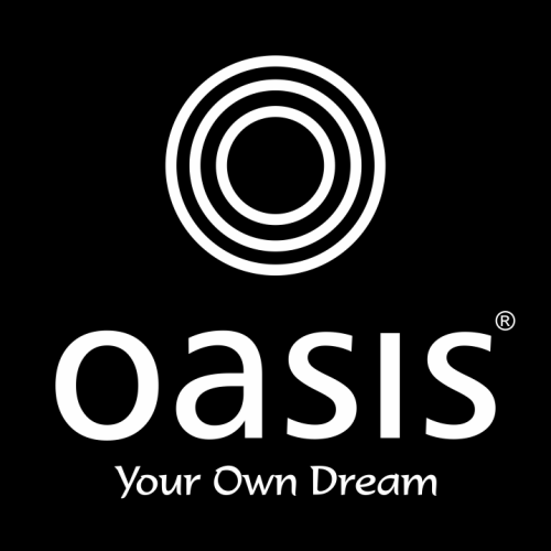 Oasis - Your Own Dream