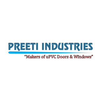 Preeti Industries